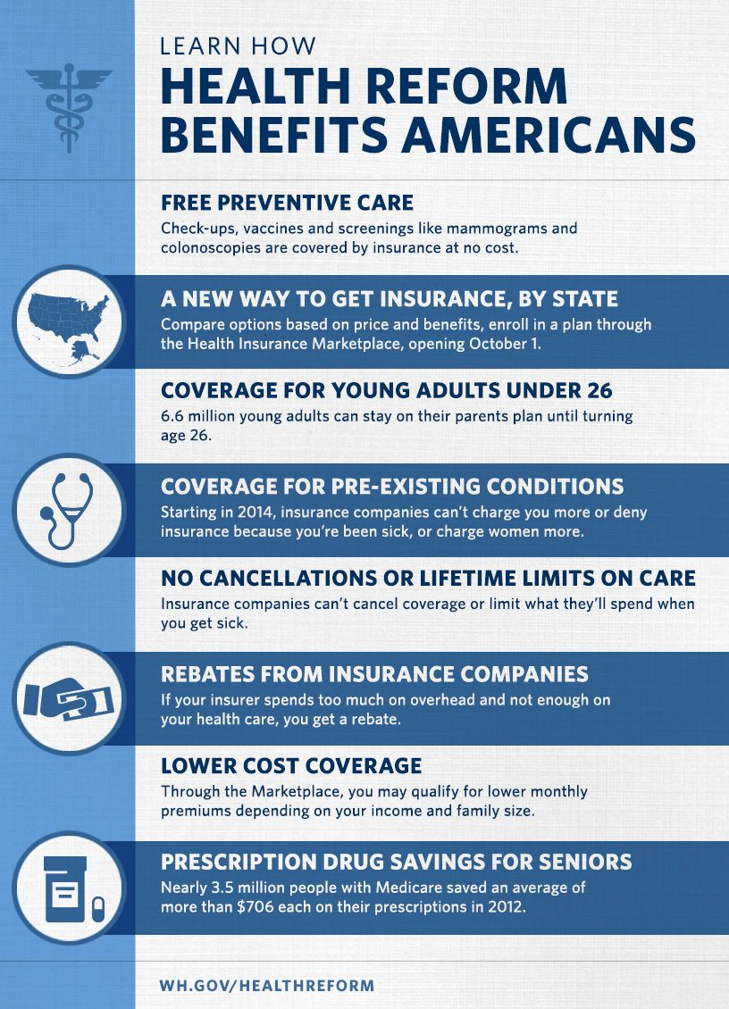 Obamacare Means You Can Stay On Your Parents Health Insurance Plan