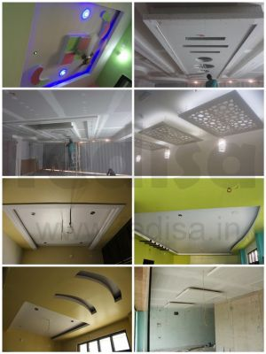 Cute 2 Hour Fire Rated Ceiling Tiles Huge 24X48 Ceiling Tiles Rectangular 2X2 Drop Ceiling Tiles 6X6 Floor Tile Young 8X8 Floor Tile GreenAdhesive Backsplash Tiles Kitchen Ceiling Design Ceiling Tiles False Ceiling Design | Ceiling Design ..