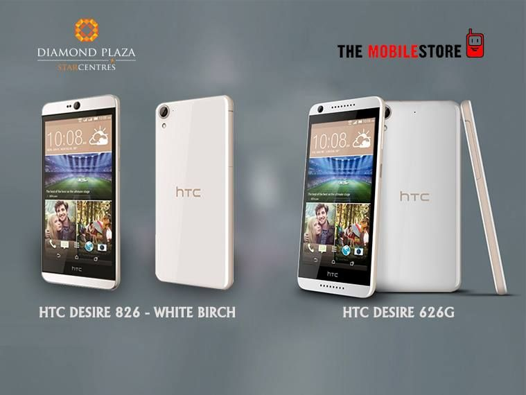 The world at your fingertips! Exclusive offers on Tabs at the Mobile Store Diamond Plaza