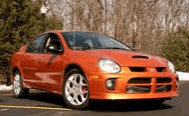 Nice Dodge Neon 2005 Srt4 Service Manual Car Service Manual Awesome Maintenance And Overhauls As Well As Servic Affordable Sports Cars Manual Car Dodge