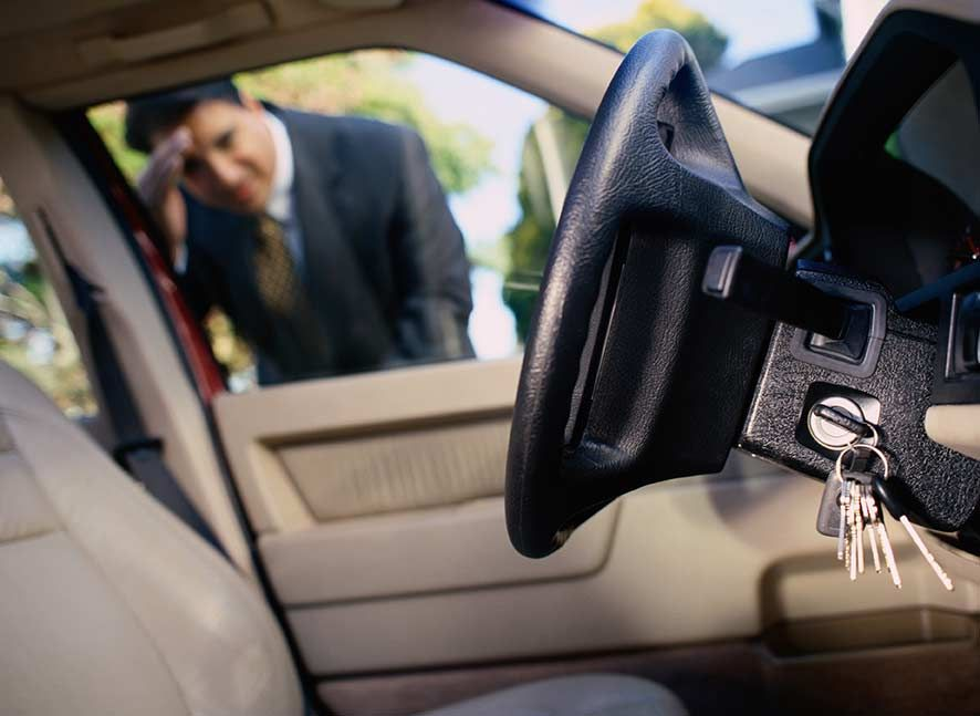 Car Keys Automotive locksmith, Locksmith services, Auto