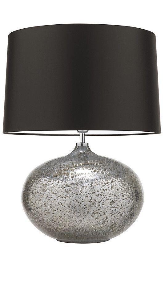 10 Contemporary Bright Table Lamps Cute Furniture Silver Table Lamps Table Lamp Table Lamps For Bedroom