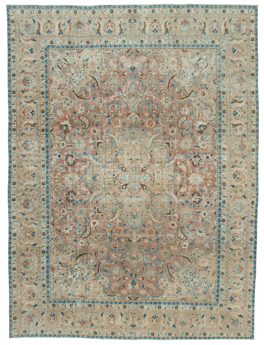 Visit Most Expensive Most Expensive Rug For Vintage Rugs Rug Cleaning Silk Rug Rugs