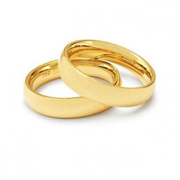 1884141ac2878 Semana Ouro Vivara Alianca De Casamento Vivara