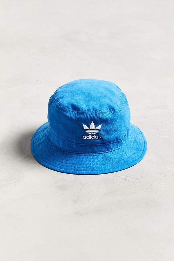 adidas Corduroy Bucket Hat Adidas Bucket Hat 1e7856b8362
