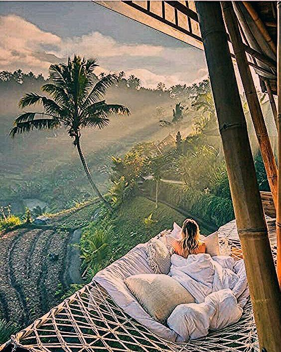 Photo of 20 Amazing Hotels In Striking Locations You Must Visit