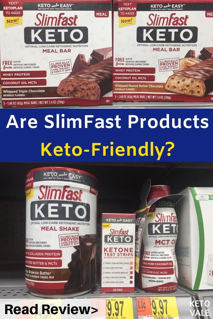 How can i get into ketosis in 24 hours