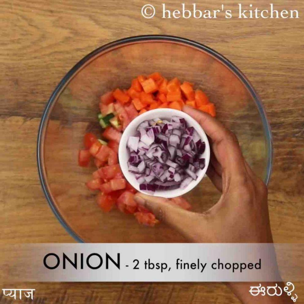 pin on kuchekuche on hebbar s kitchen chicken recipes id=95578