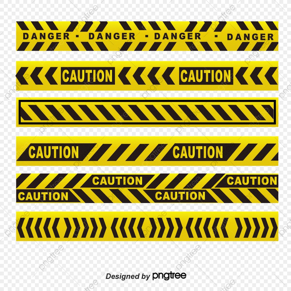 Download Wallpapers 4k Yellow And Black Lines Grunge Art Caution Stripes Creative Caution Lines Besthqwallpapers Com Black And White Graffiti Qhd Wallpaper Yellow Wallpaper