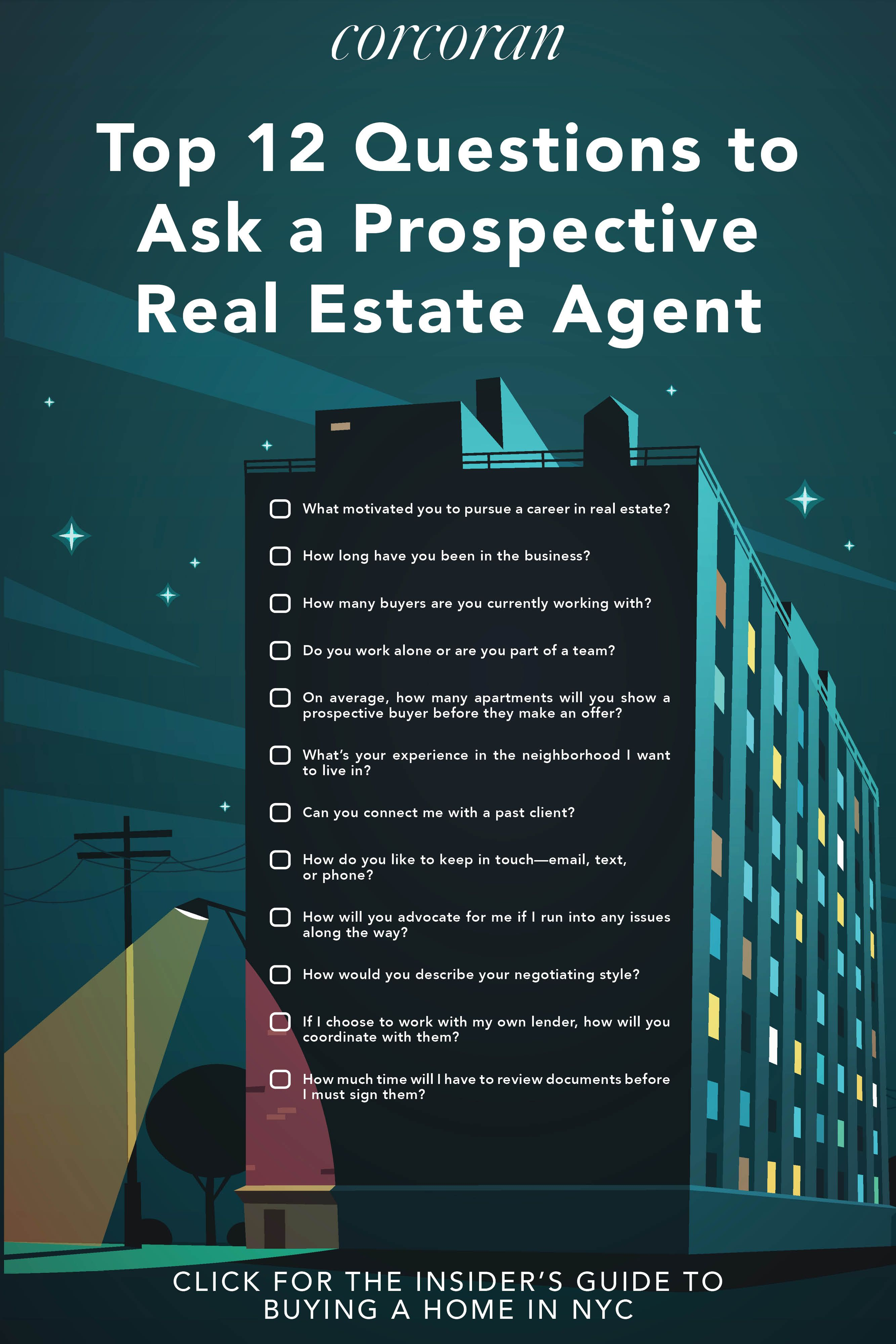 The Insider S Guide To Buying A Home In Nyc Home Buying Real Estate Agent Money Making Websites