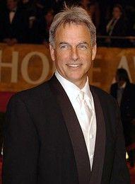 Mark Harmon - actor, director, producer Born 09/02/1951  Burbank, California