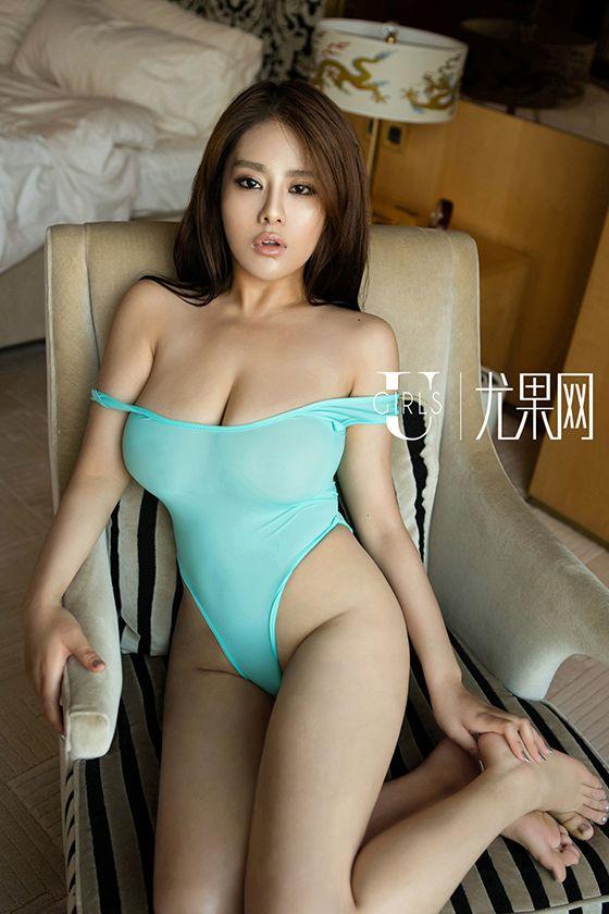 Wang Ying - Super Sexy Beijing Babe  Asian Hotties, Sexy -2859