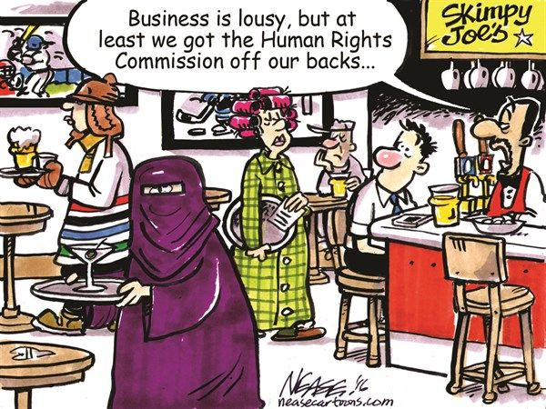 Dress Code Steve Nease Freelance Business Commission Dress Code