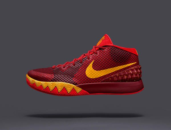 kyrie irving shoes - Google leit