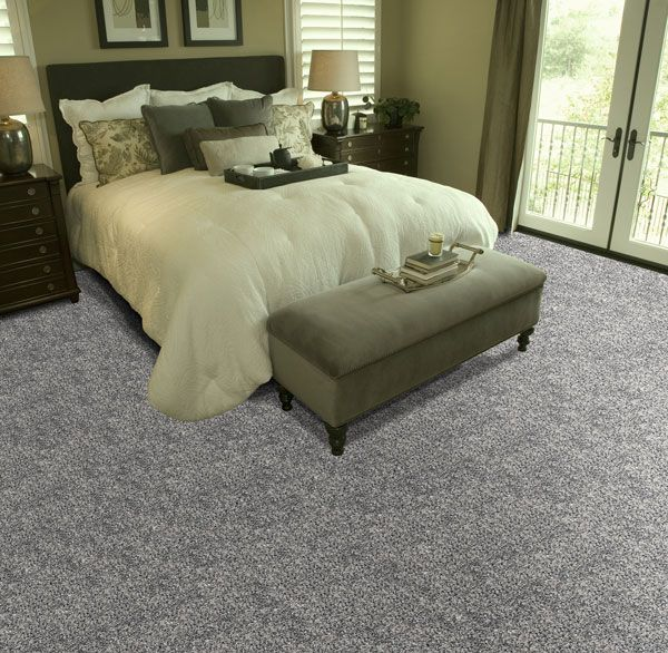 Capell Flooring And Interiors Located In Meridian, ID #carpet Flooring  Store Serving Boise,