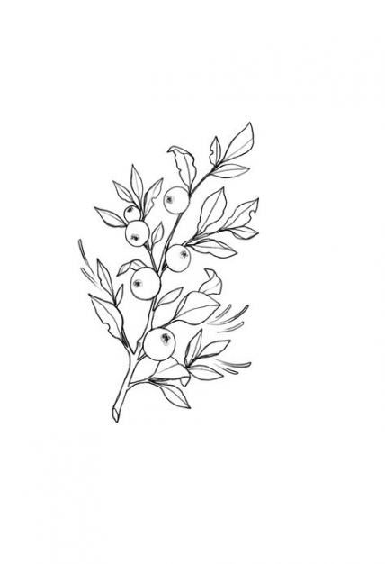67+ Ideas Drawing Tattoo Dark For 2019