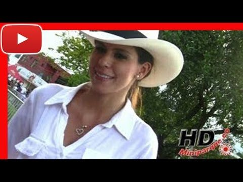 Que bellas las mujeres chicas de la Cabalgata Feria de cali # 56 fotos videos Colombia 36 - YouTube