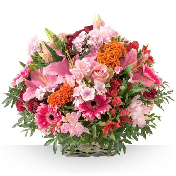 Memoire Arreglos Florales Floral Arreglos