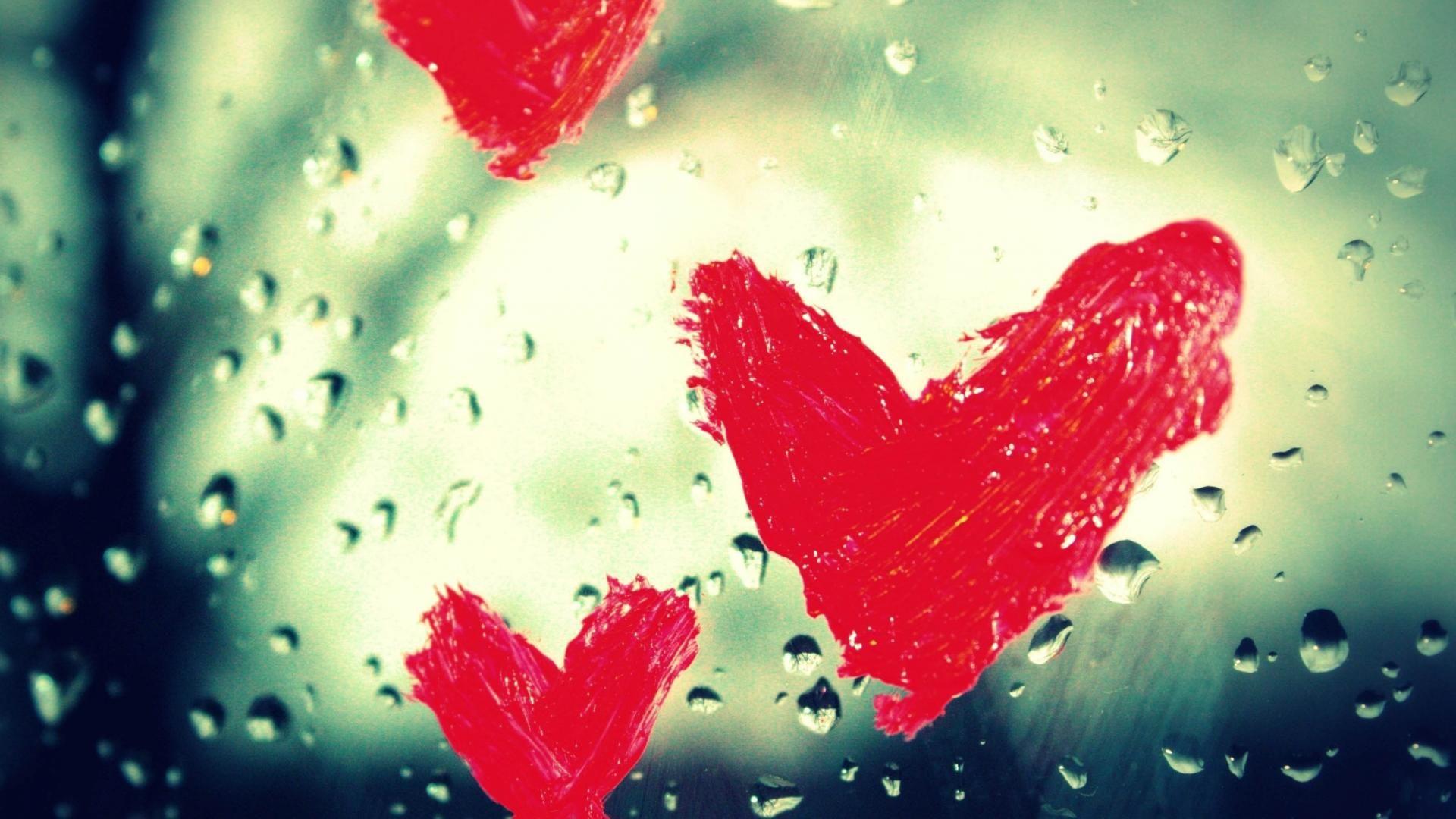 Картинки с сердечком красивые на аву