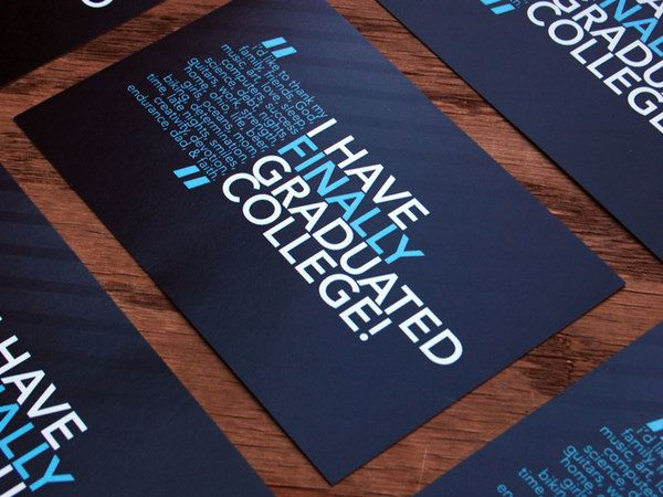 40+ Joyful Graduation Invitations Graphic Design Pinterest - fresh graduation invitation maker online free