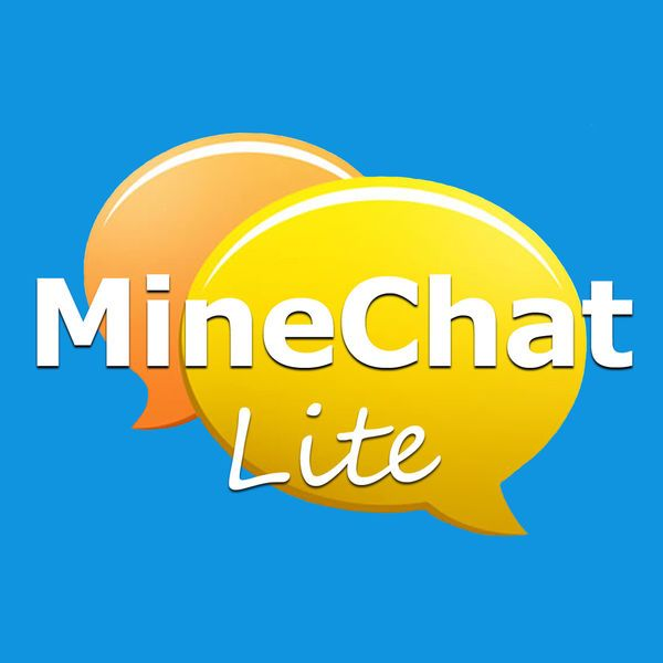 minecraft lite free download