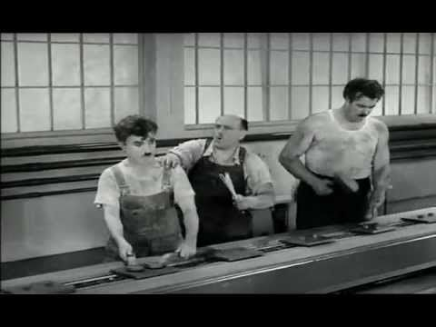 Classic Movies to Watch Free Online – Classic Movies on ...
