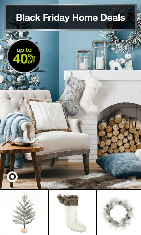 Best Black Friday Makes A Home Refresh Easy And Affordable 400 x 300