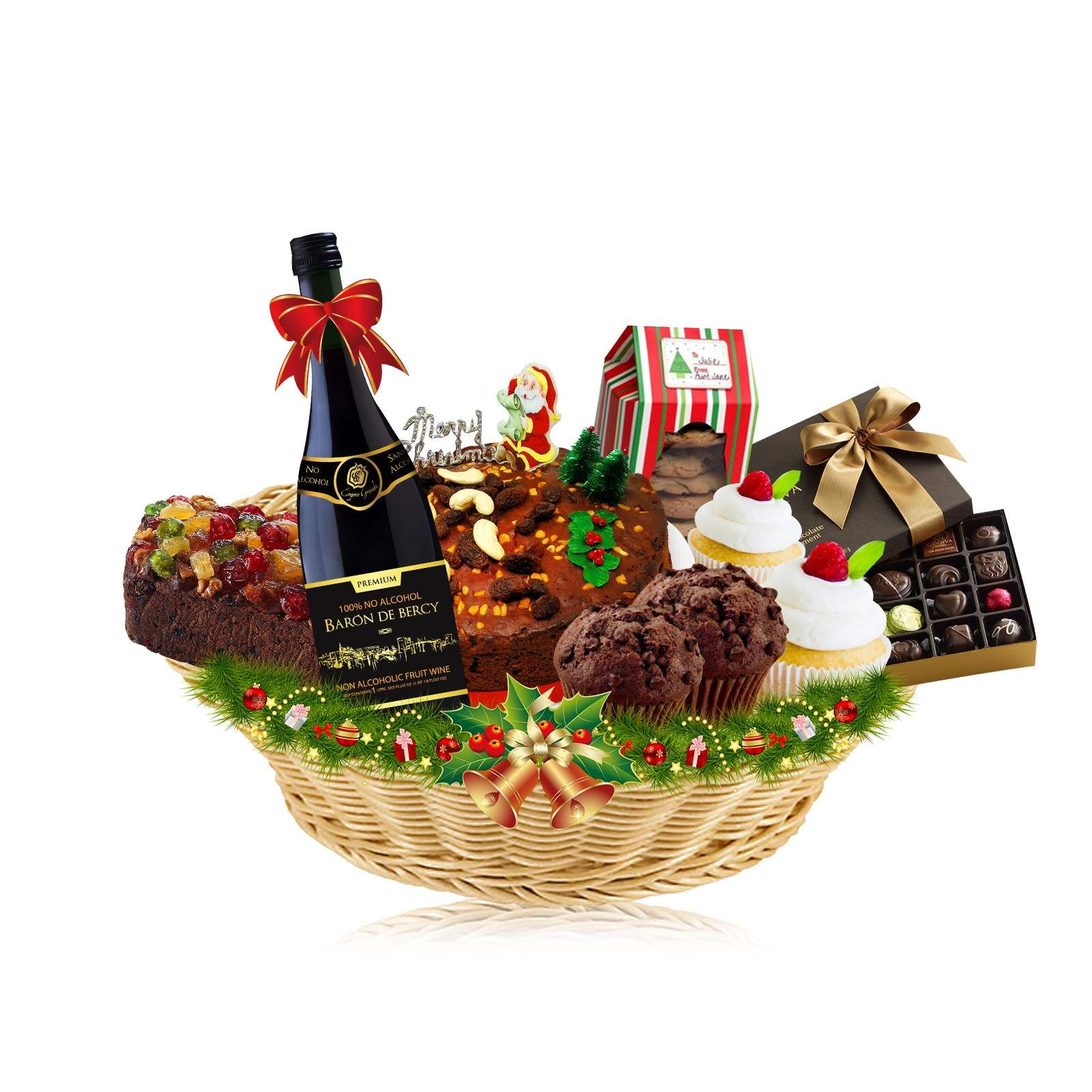 Buy Christmas Cakes in Kovai Online cake delivery, Cake