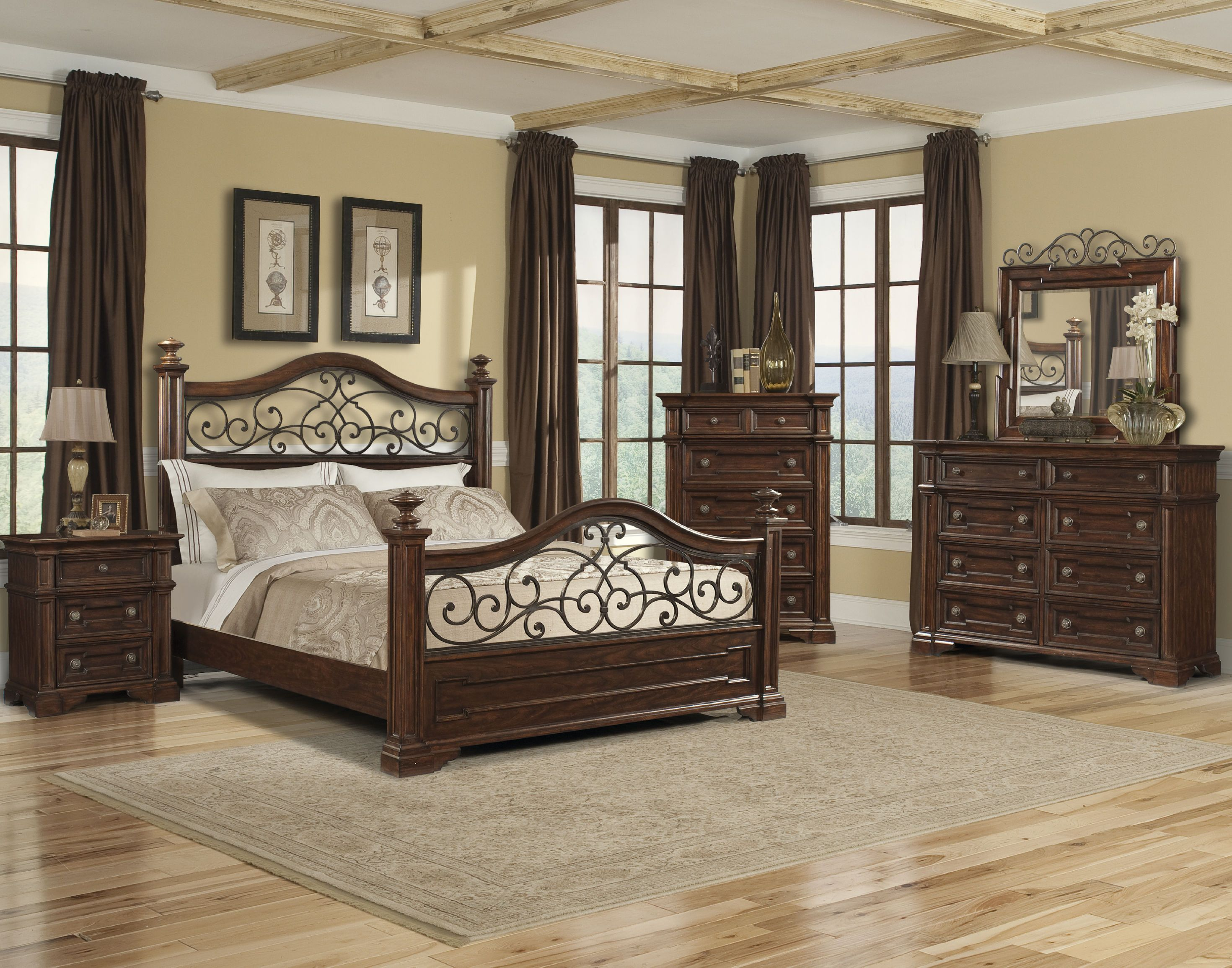 klaussner bedroom furniture klaussner bedroom furniture on 29 pins 12038