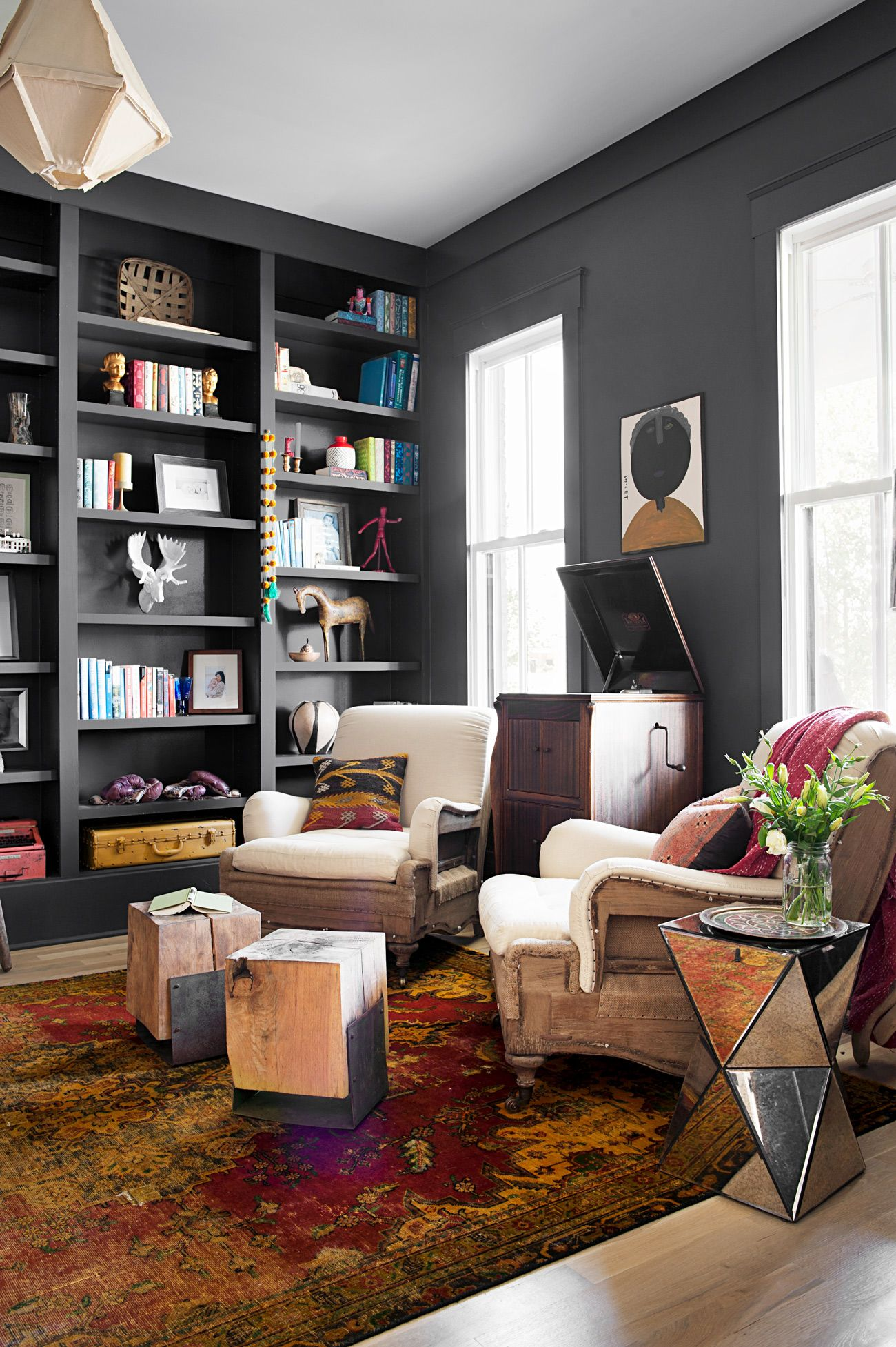 18 paint colors interior designers and experts can t get on interior designer paint colors id=13366