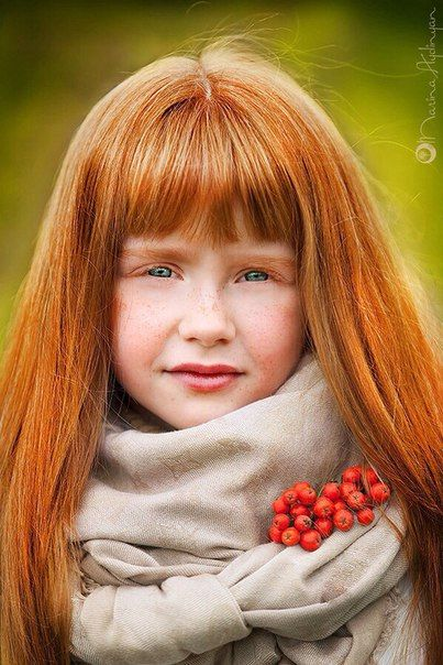 Pin By Joan Ballett On Redheads Beautiful Red Hair Beautiful Redhead Ginger Babies