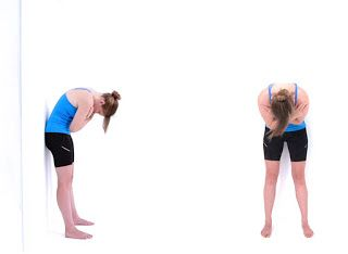 路跑常見疼痛 鼠蹊部疼痛 Atx徒手物理治療研究室 Exercise Running