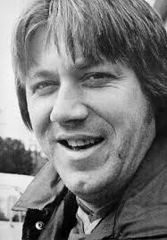 THE BAND CHICAGO with terry kath - Google zoeken
