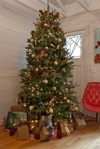 I'm still pinning Christmas pictures!!