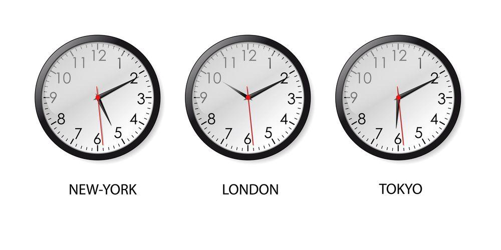 Obchodné podmienky | Obchodné hodiny | XTB