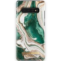 Photo of Samsung Galaxy S10+ Cases