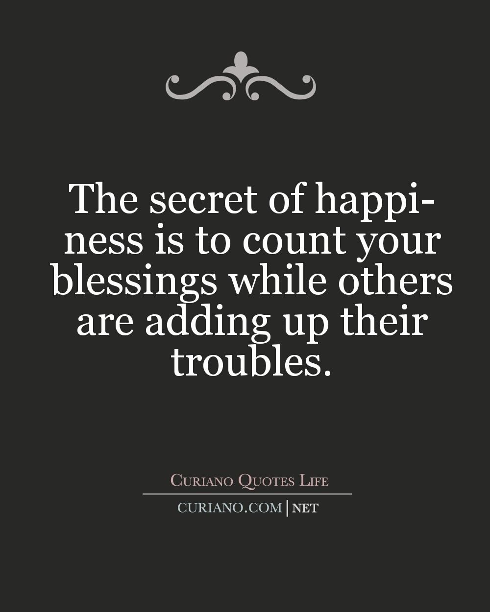 Wisdom Quotes About Life This Blog Curiano Quotes Life Shows Quotes Best Life Quote