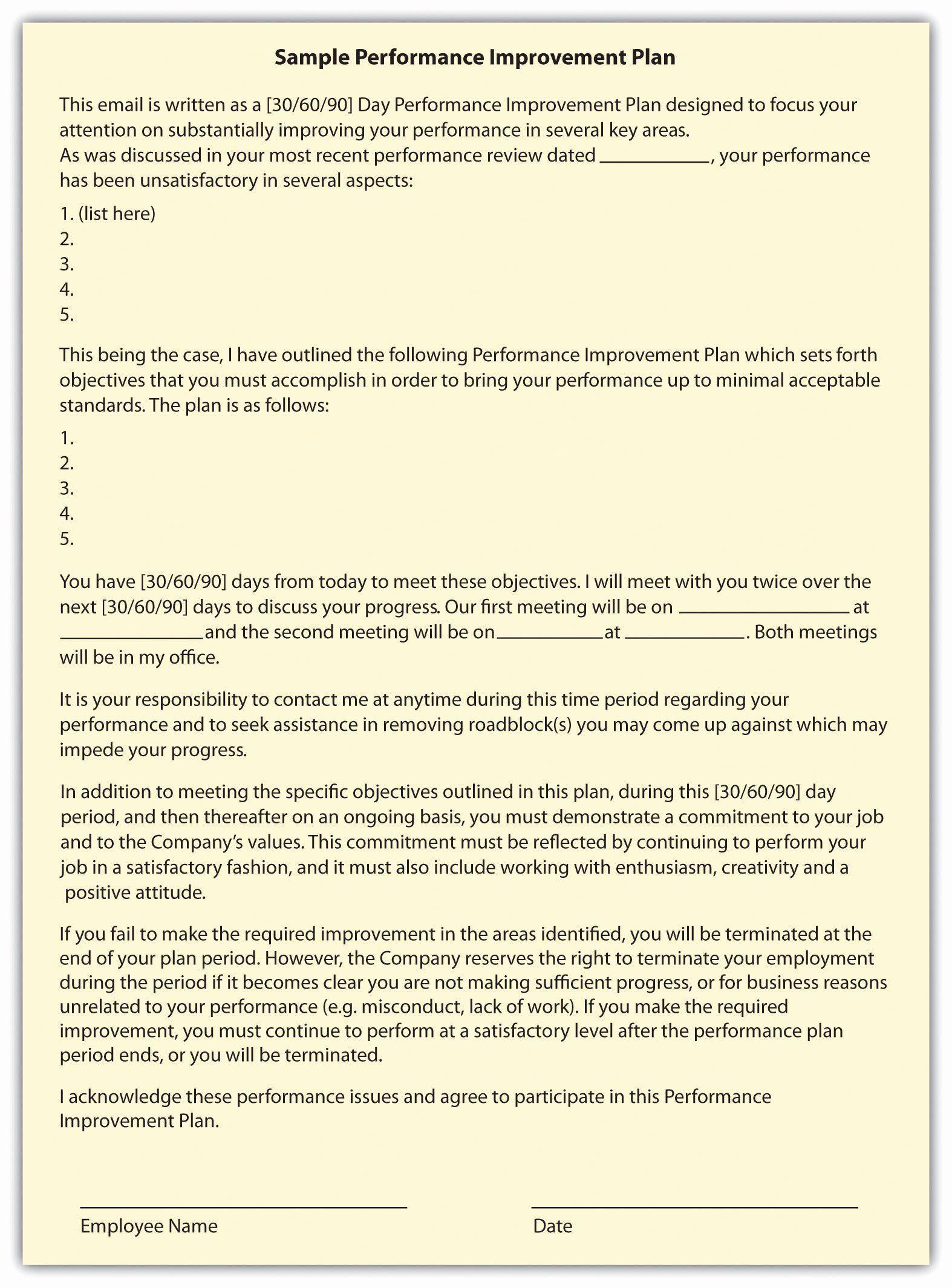 Recruitment Plan Templates Recruitment Plan How To Plan Action Plan Template