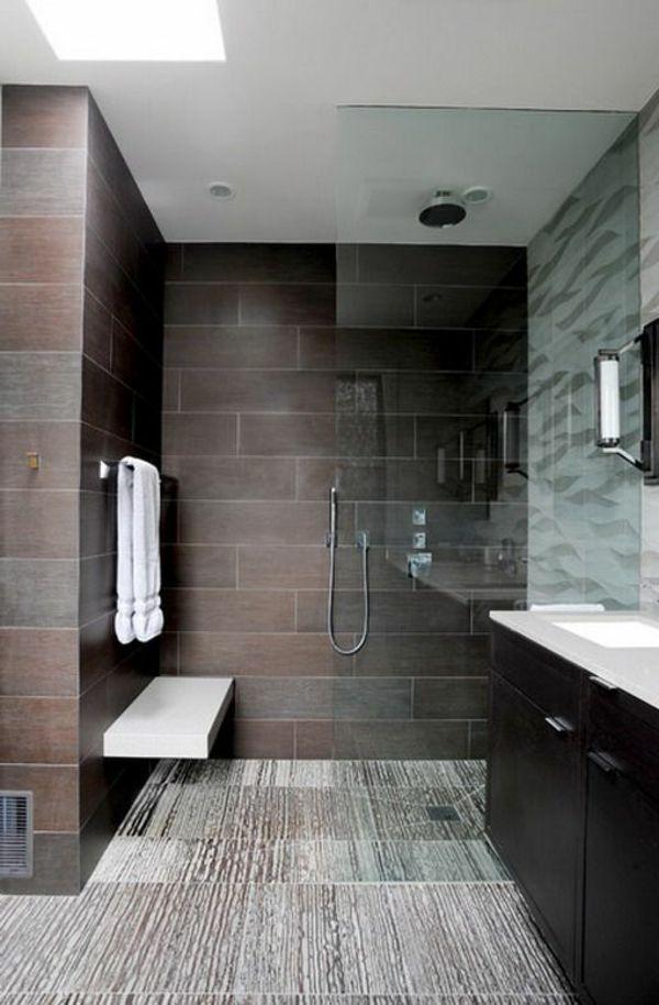 badfliesen welche ihr ambiente immer frisch und einladend halten sauna pinterest. Black Bedroom Furniture Sets. Home Design Ideas