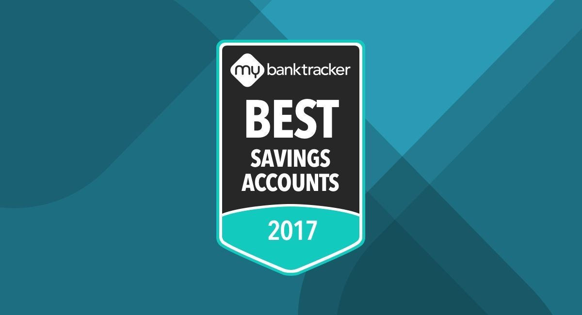 Pin On Saving Accounts