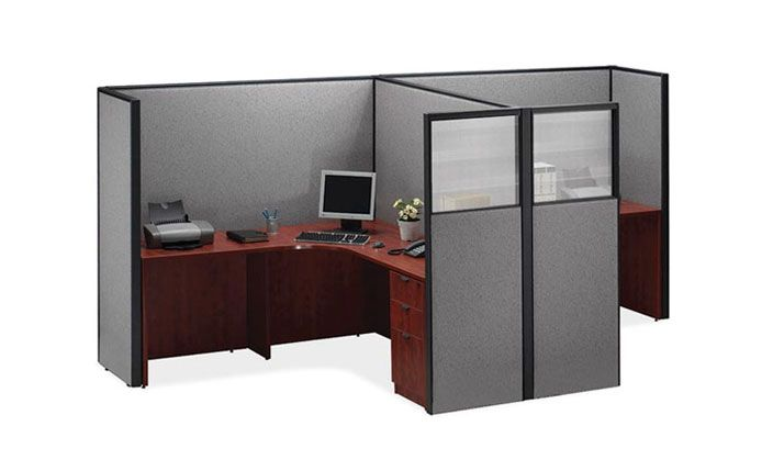 office panels dividers. Wonderful Office Officesource Divider Office Panels Officepartitionwalls For Panels Dividers D