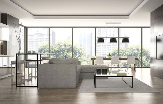 Muebles sobre diseño en Cancún | Muebles sobre pedido a tu medida | Sundec Decoracion #Decoración #Cancun #SundecDecoración
