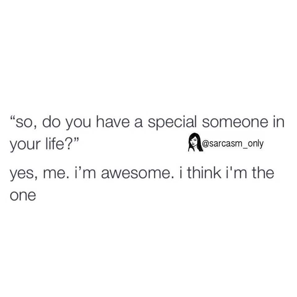Ecards On Instagram Fun Quotes Funny Funny Dating Quotes Funny Quotes