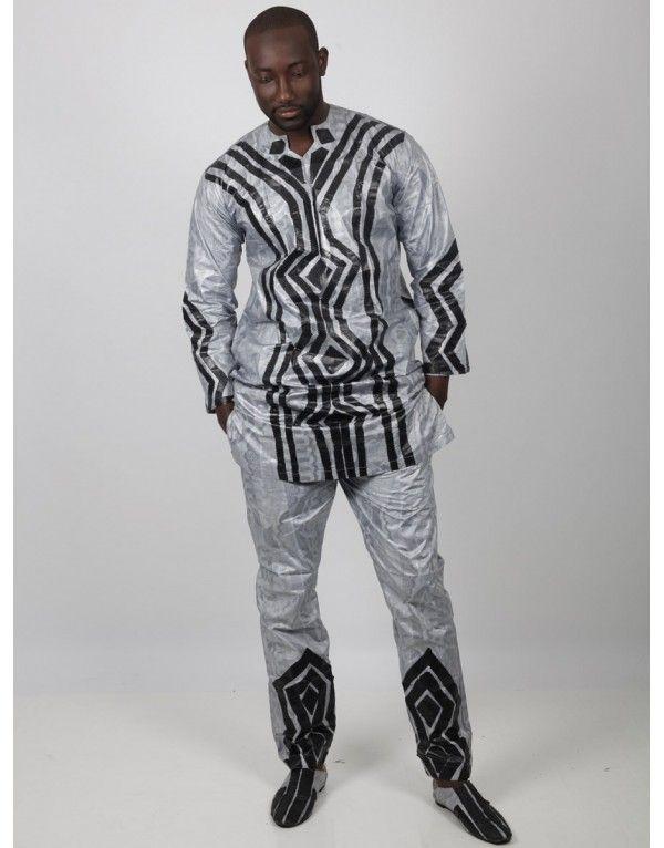 Homme blanc cherche africaine 2017