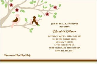http://www.beeyondpaper.com/baby-shower-invitations-robins-nest-girl-aw1n4-simply-put-for-in/?osCsid=dcae9371df33027b0bc43ad8968cc950