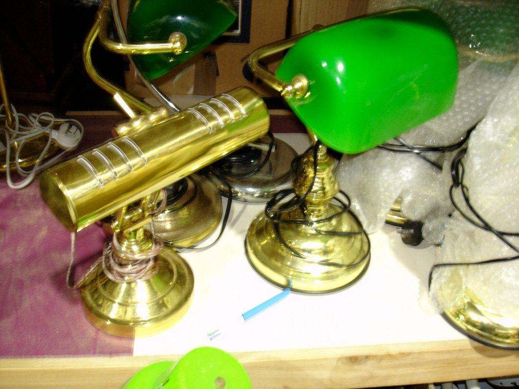 Bankers Desk Lamps Green In 2020 Bankers Desk Lamp Lamp Bankers Lamp