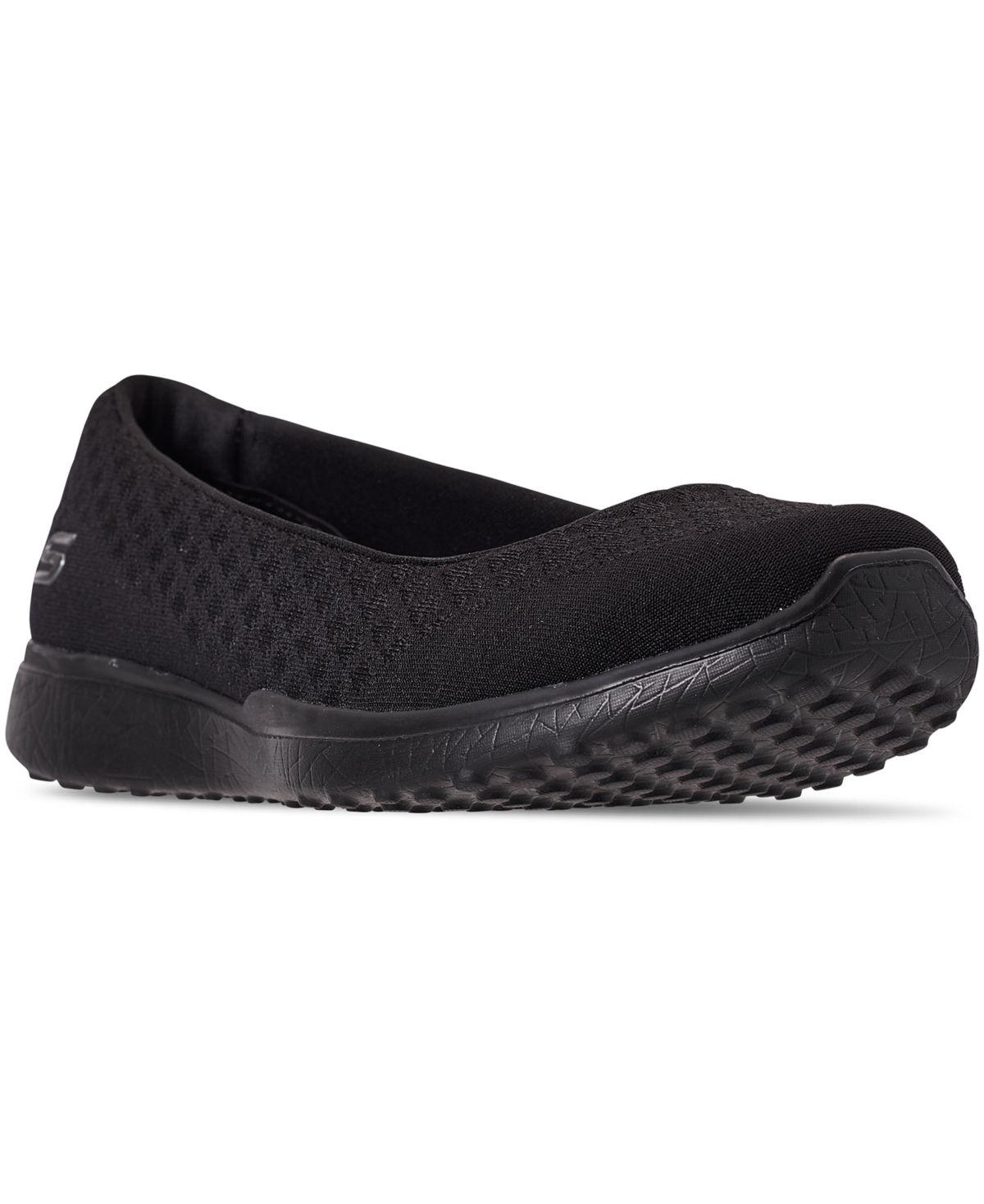 skechers wide width womens shoes Online