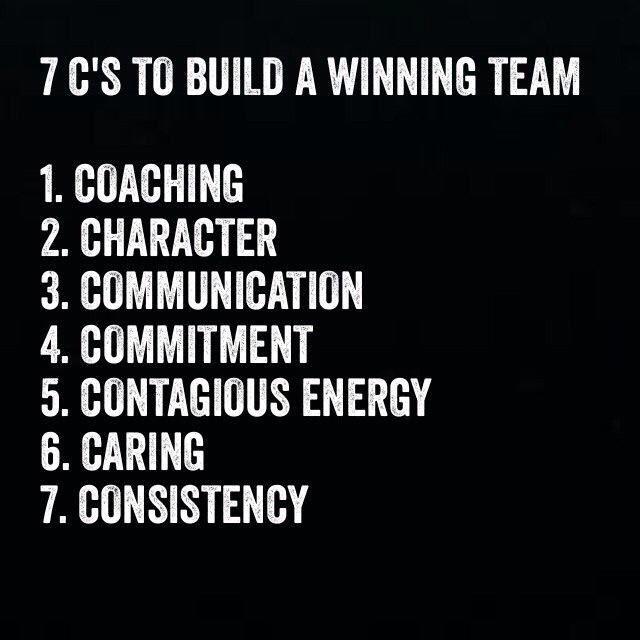 Team Building Motivational Quotes: Team Building #teamworkmakesthedreamwork