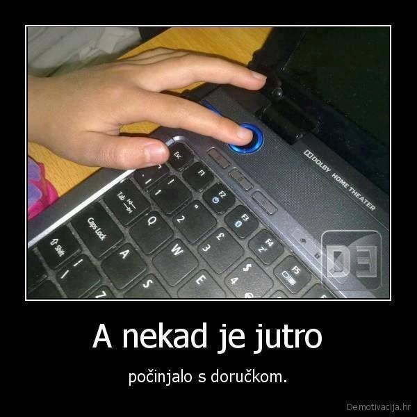 Laptop Wont Turn On, Laptop, Computer Keyboard