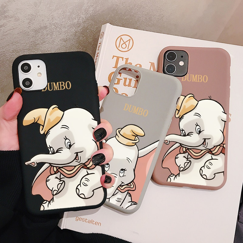 Pin On Phone Accessories